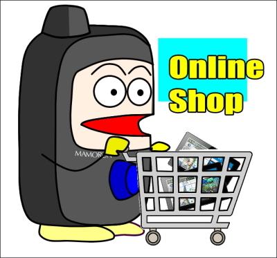 ジェイ・パッション オンラインショップ ドライブレコーダー&レーダー探知機 お買い得セットをラインナップしました^^